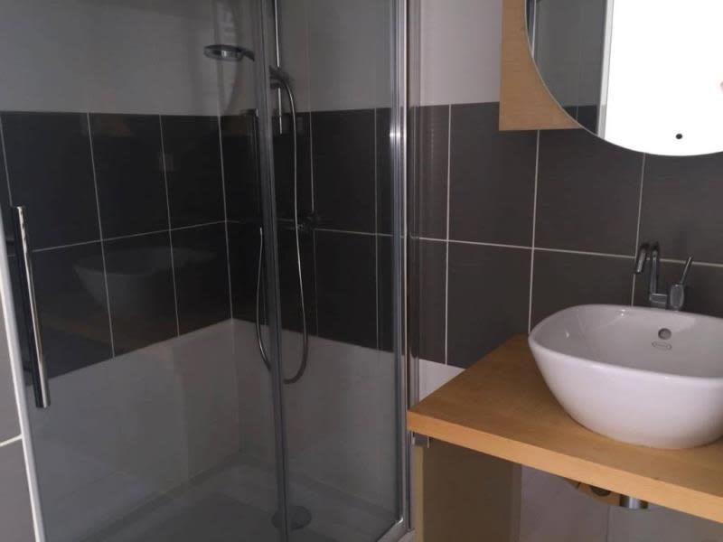 Rental apartment Roanne 360€ CC - Picture 6