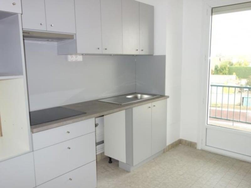 Location appartement Roanne 305€ CC - Photo 1