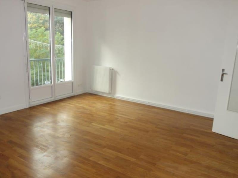 Location appartement Roanne 305€ CC - Photo 3