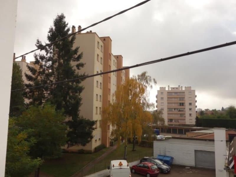 Location appartement Roanne 305€ CC - Photo 4