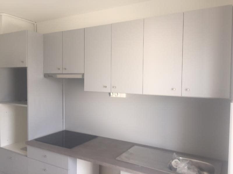 Location appartement Roanne 305€ CC - Photo 6