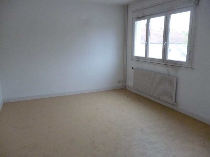 Rental apartment Le coteau 310€ CC - Picture 2