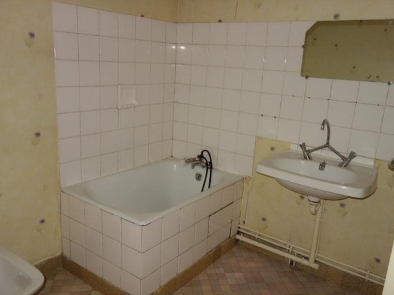 Location appartement Le coteau 630€ CC - Photo 3