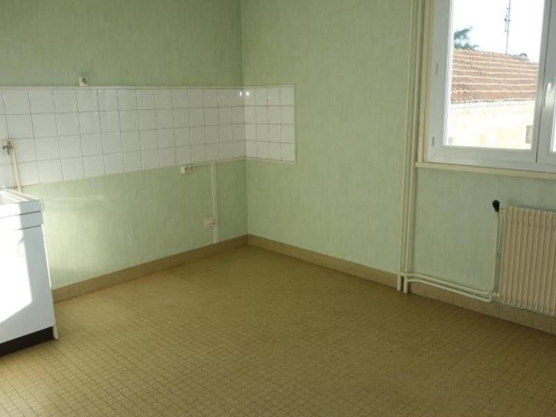Location appartement Le coteau 630€ CC - Photo 4