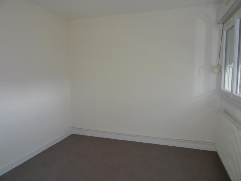 Location appartement Le coteau 490€ CC - Photo 4
