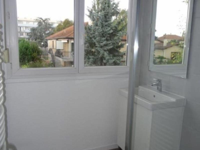 Rental apartment Le coteau 540€ CC - Picture 5