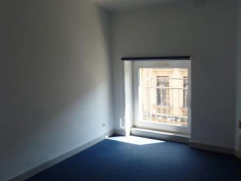 Location appartement Roanne 640€ CC - Photo 5