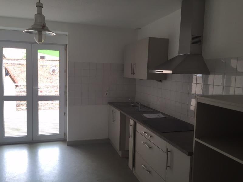 Location appartement Roanne 640€ CC - Photo 9