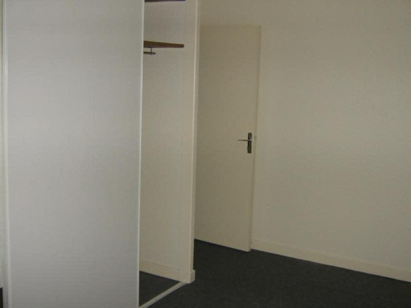 Location appartement Roanne 640€ CC - Photo 10