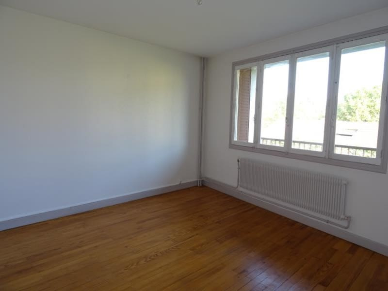 Roanne - 3 pièce(s) - 68.7 m2 - 3ème étage
