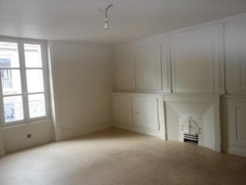 Location appartement Roanne 470€ CC - Photo 4
