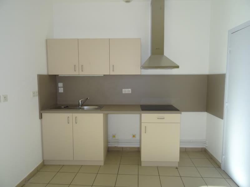 Location appartement Roanne 736,76€ CC - Photo 3
