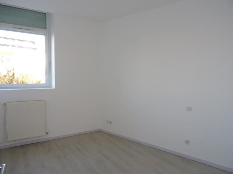 Location appartement Roanne 736,76€ CC - Photo 4