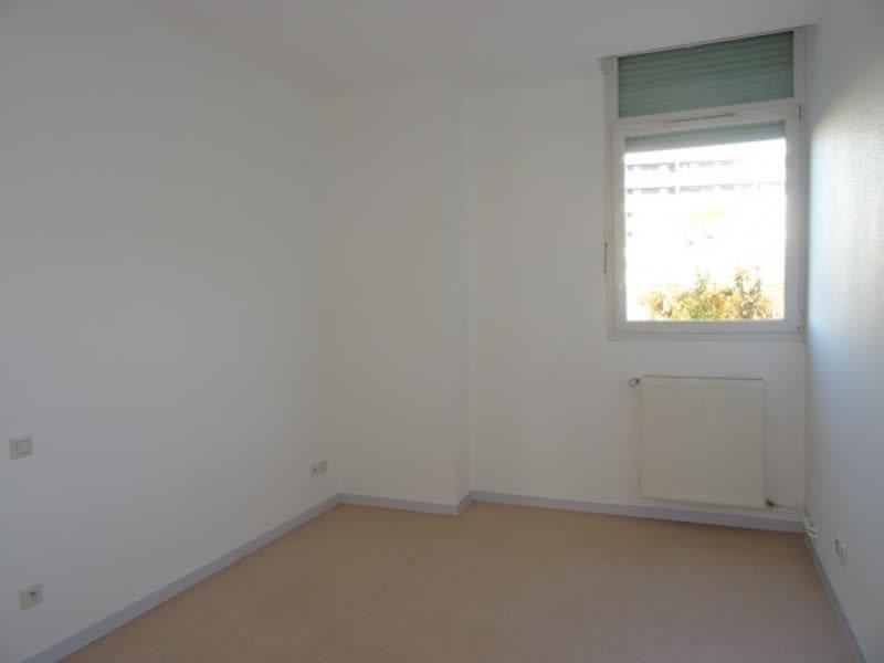 Location appartement Roanne 736,76€ CC - Photo 5