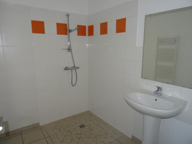 Location appartement Roanne 736,76€ CC - Photo 6