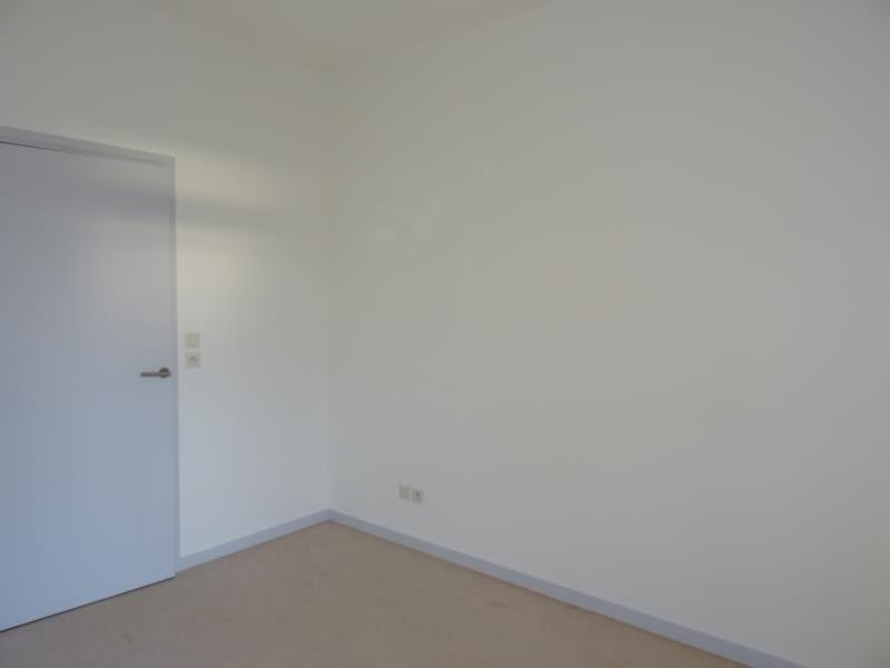 Location appartement Roanne 736,76€ CC - Photo 7