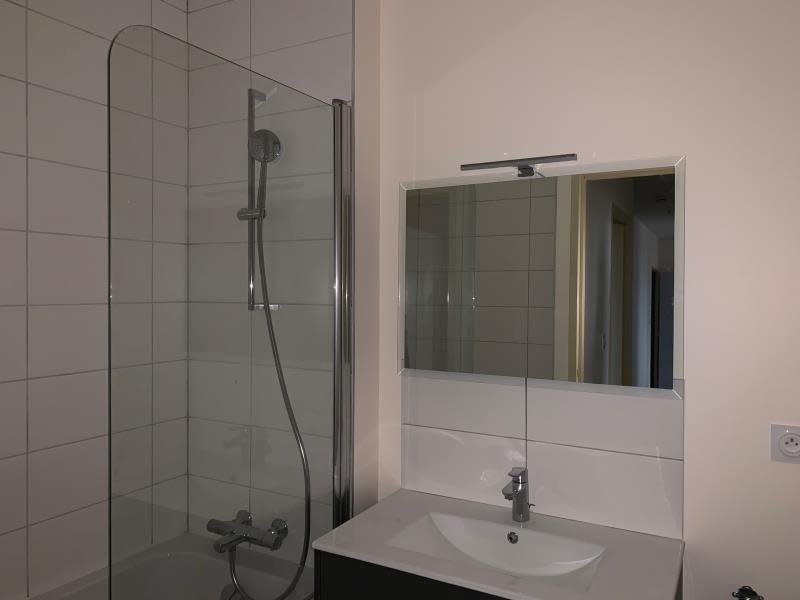 Location appartement Roanne 465€ CC - Photo 6