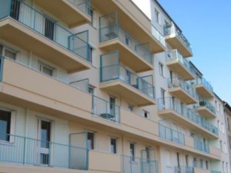 Location appartement Roanne 700€ CC - Photo 2