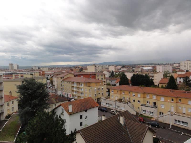 Rental apartment Roanne 765€ CC - Picture 3