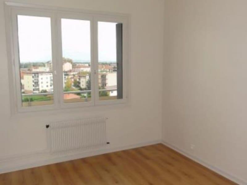 Rental apartment Roanne 765€ CC - Picture 5