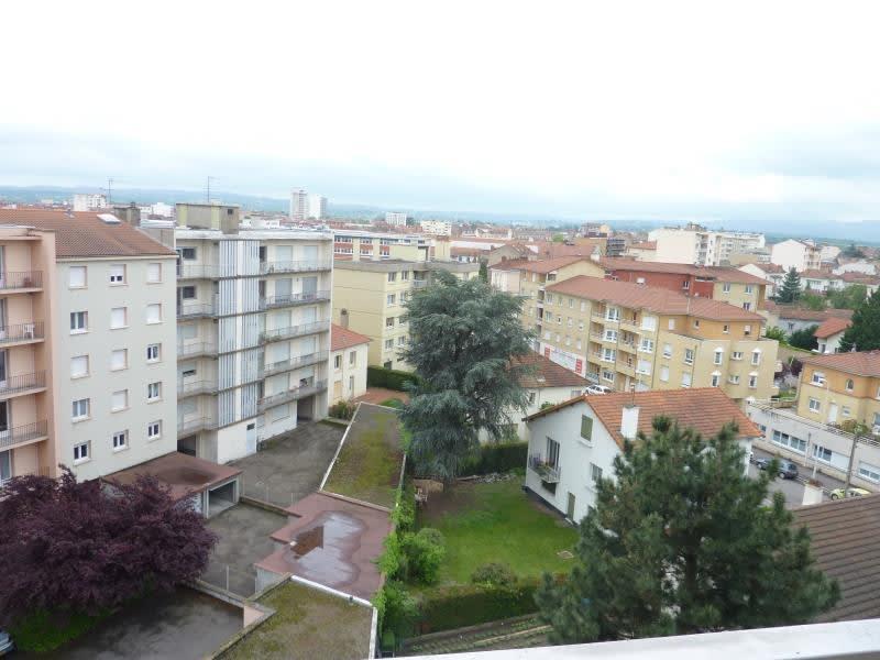 Rental apartment Roanne 765€ CC - Picture 7