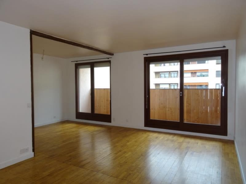 Rental apartment Roanne 710€ CC - Picture 1