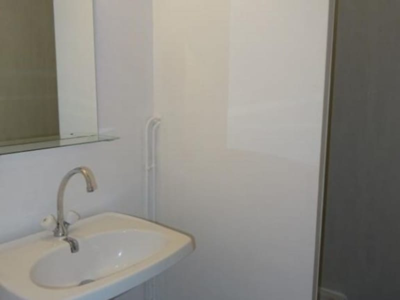 Rental apartment Roanne 710€ CC - Picture 9