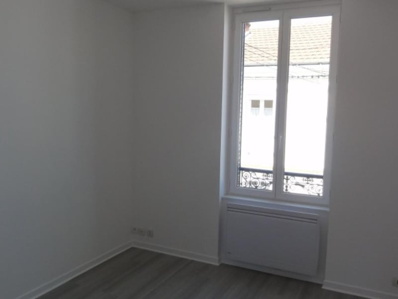 Rental apartment Roanne 375€ CC - Picture 3