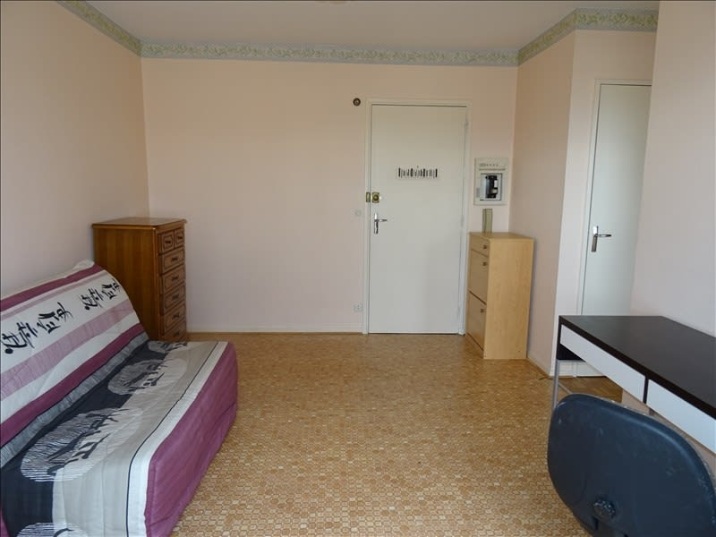 Rental apartment Roanne 345€ CC - Picture 6