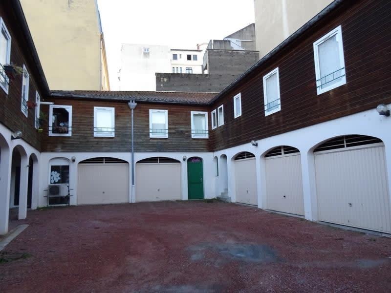 Location appartement Roanne 395€ CC - Photo 6