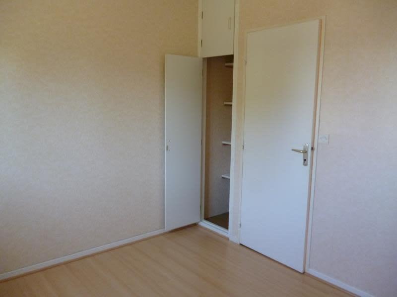 Rental apartment Roanne 517€ CC - Picture 7