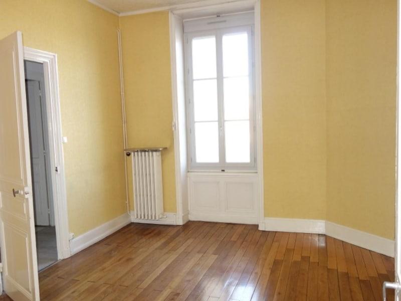 Location appartement Roanne 463€ CC - Photo 4