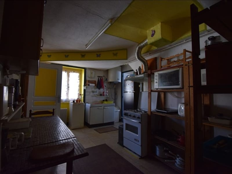 Vente appartement Roanne 44500€ - Photo 4