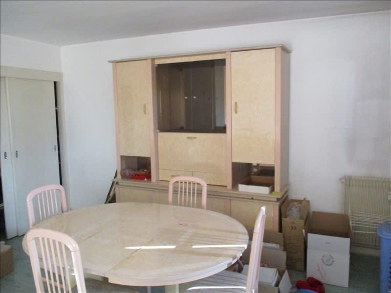 Roanne - 3 pièce(s) - 79.14 m2 - 3ème étage