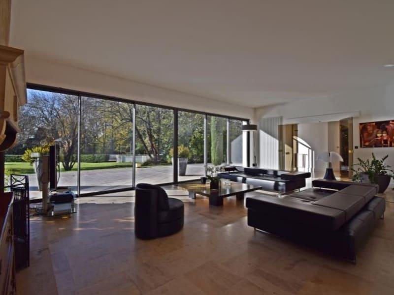 Sale house / villa Riorges 730000€ - Picture 3
