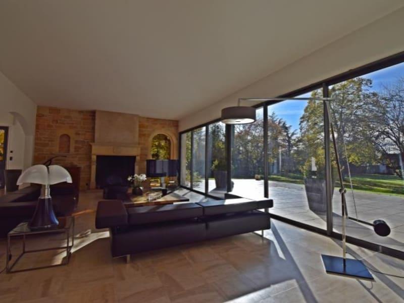 Sale house / villa Riorges 730000€ - Picture 4