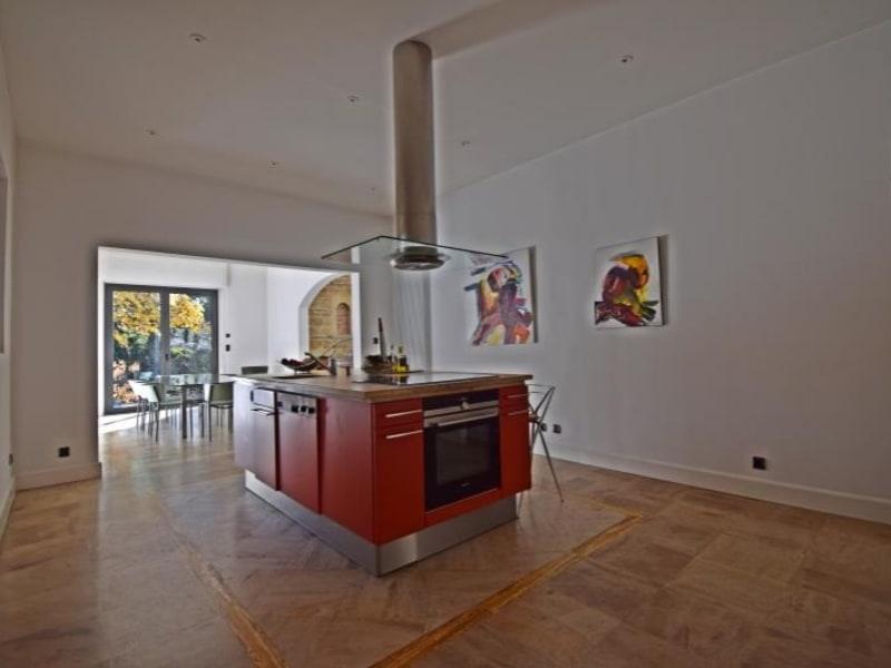 Sale house / villa Riorges 730000€ - Picture 7