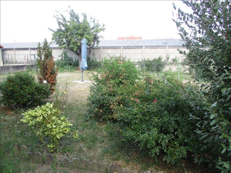 Sale house / villa Roanne 160500€ - Picture 2