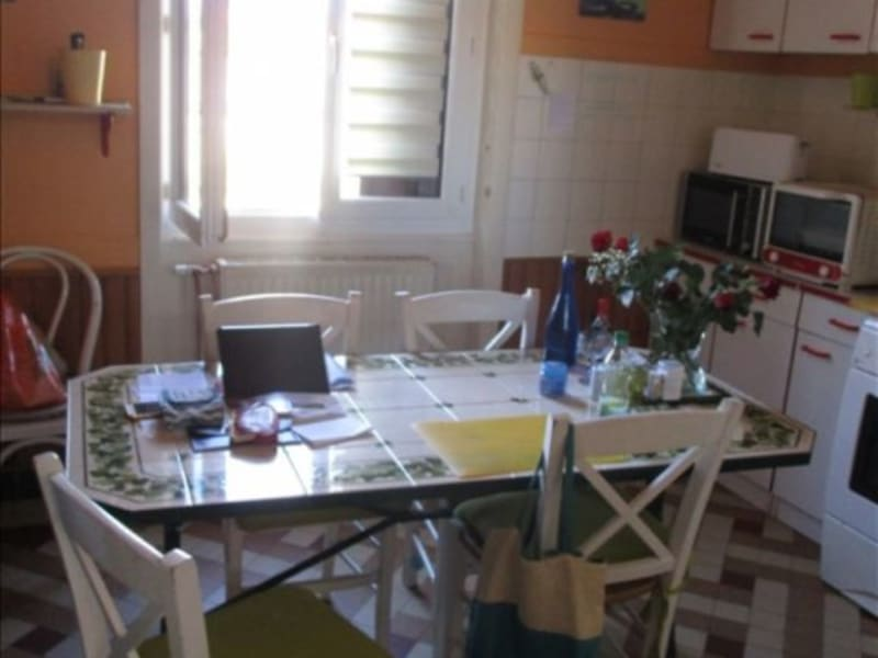 Sale house / villa Roanne 160500€ - Picture 4