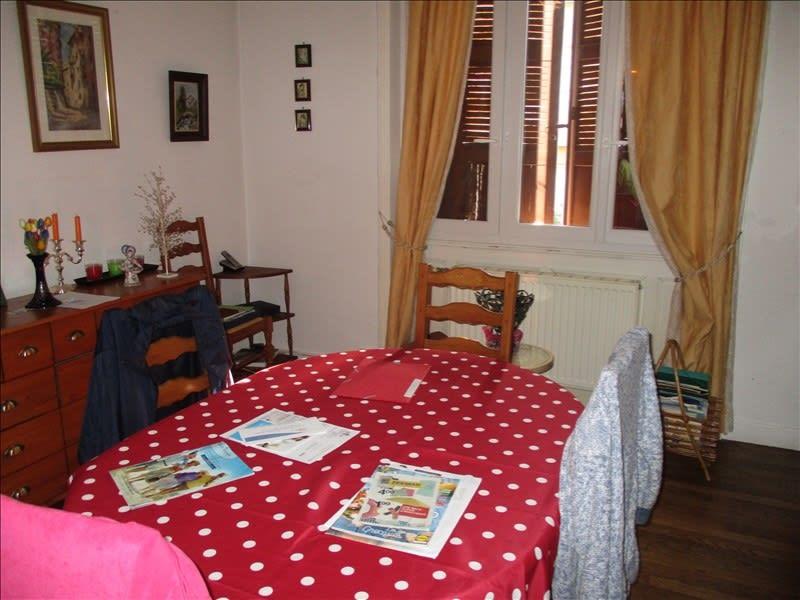 Sale house / villa Roanne 160500€ - Picture 6