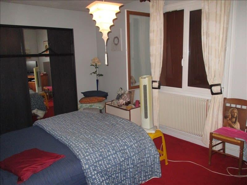 Sale house / villa Roanne 160500€ - Picture 7