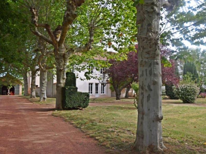 Sale house / villa St leger sur roanne 285000€ - Picture 2
