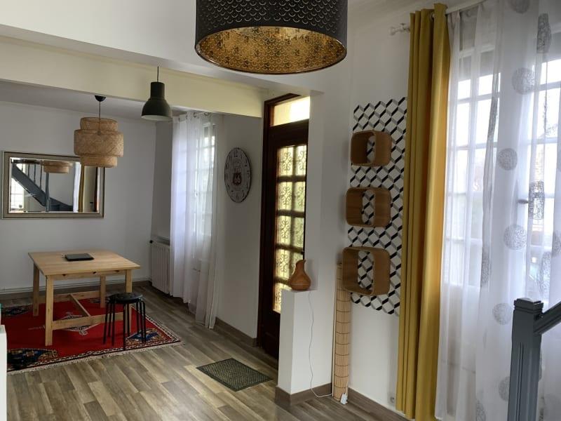 Vente maison / villa Clichy-sous-bois 367000€ - Photo 2