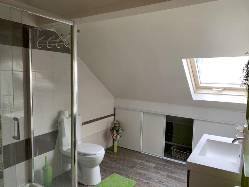 Vente maison / villa Clichy-sous-bois 367000€ - Photo 10