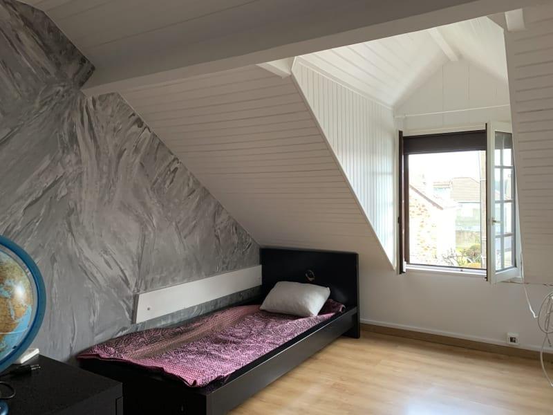 Vente maison / villa Clichy-sous-bois 367000€ - Photo 8