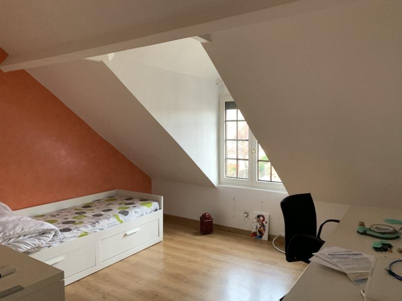 Vente maison / villa Clichy-sous-bois 367000€ - Photo 9