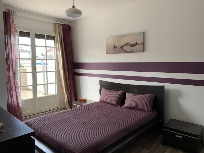 Vente maison / villa Clichy-sous-bois 367000€ - Photo 7
