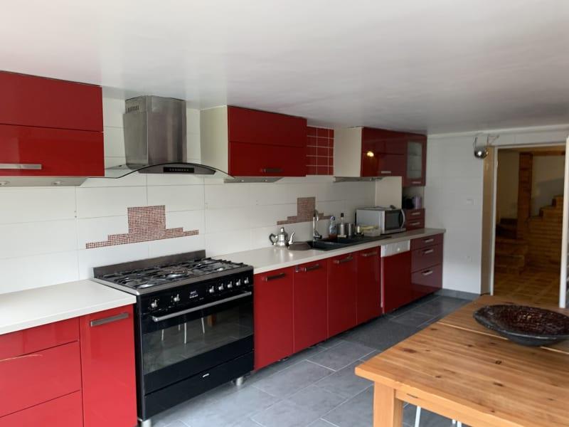 Vente maison / villa Clichy-sous-bois 367000€ - Photo 6