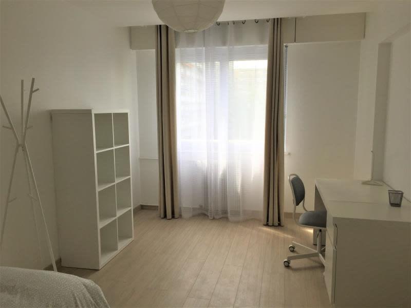 Location appartement Strasbourg 555€ CC - Photo 2