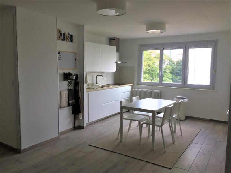 Location appartement Strasbourg 555€ CC - Photo 3
